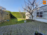 Image 25 : Investment Property IN 1932 Sint-Stevens-Woluwe (Belgium) - Price 529.000 €