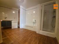 Foto 16 : Appartement in 3000 LEUVEN (België) - Prijs € 1.000