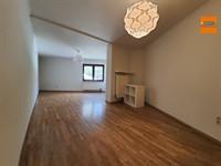 Foto 17 : Appartement in 3000 LEUVEN (België) - Prijs € 1.000