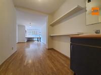 Foto 10 : Appartement in 3000 LEUVEN (België) - Prijs € 1.000