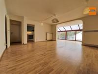 Foto 6 : Appartement in 3000 LEUVEN (België) - Prijs € 1.000