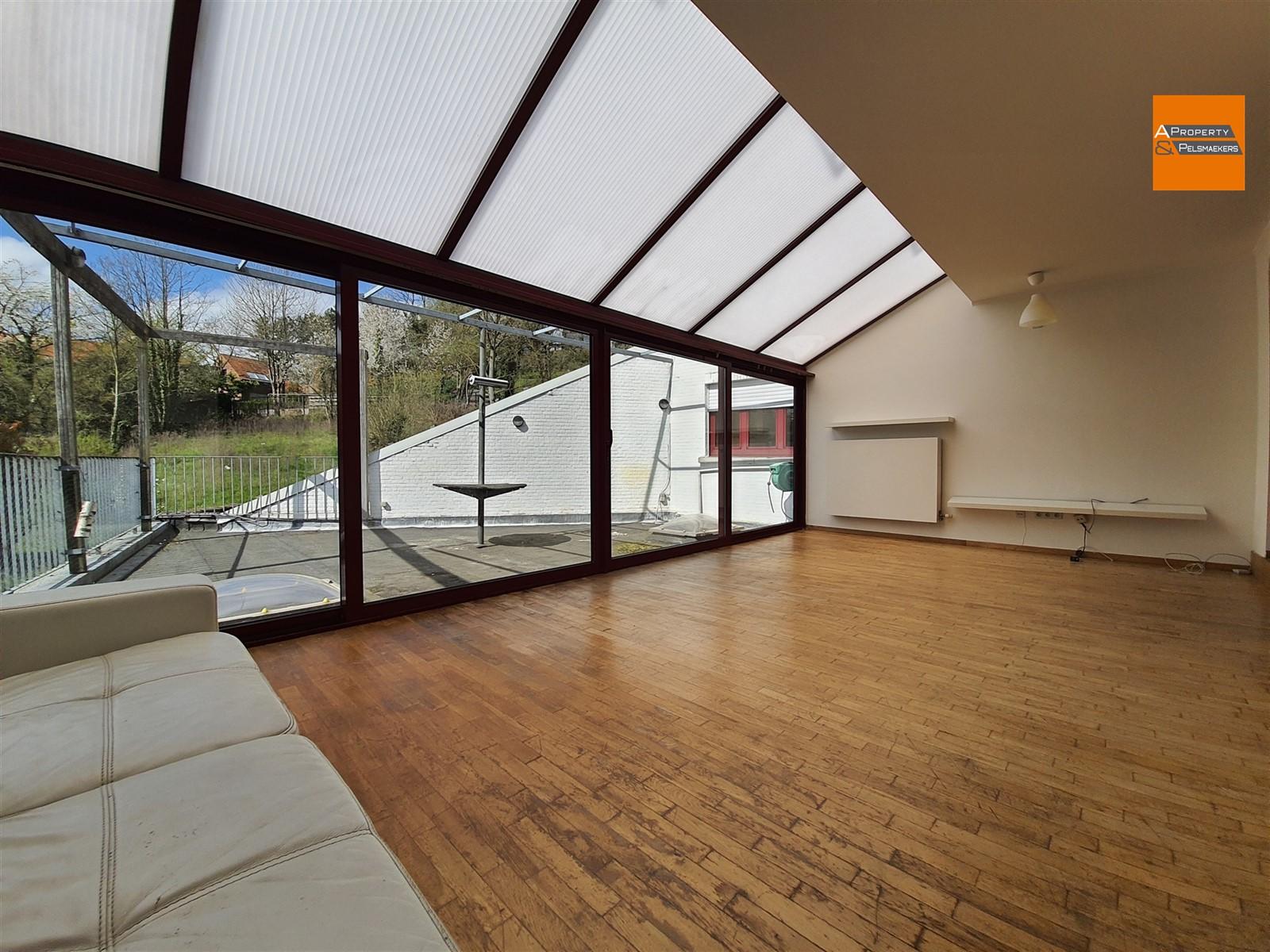 Foto 3 : Appartement in 3000 LEUVEN (België) - Prijs € 1.000