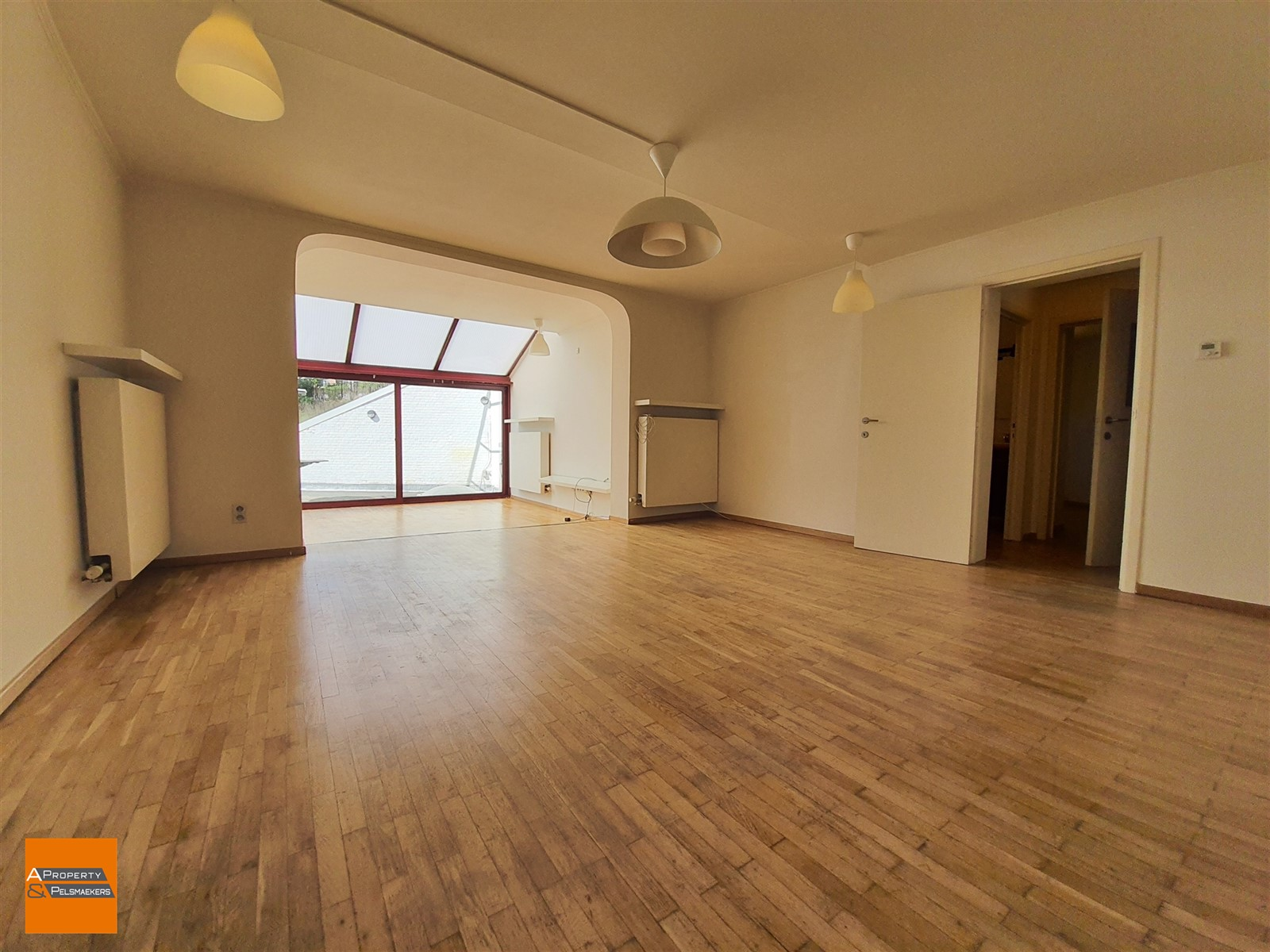 Foto 5 : Appartement in 3000 LEUVEN (België) - Prijs € 1.000