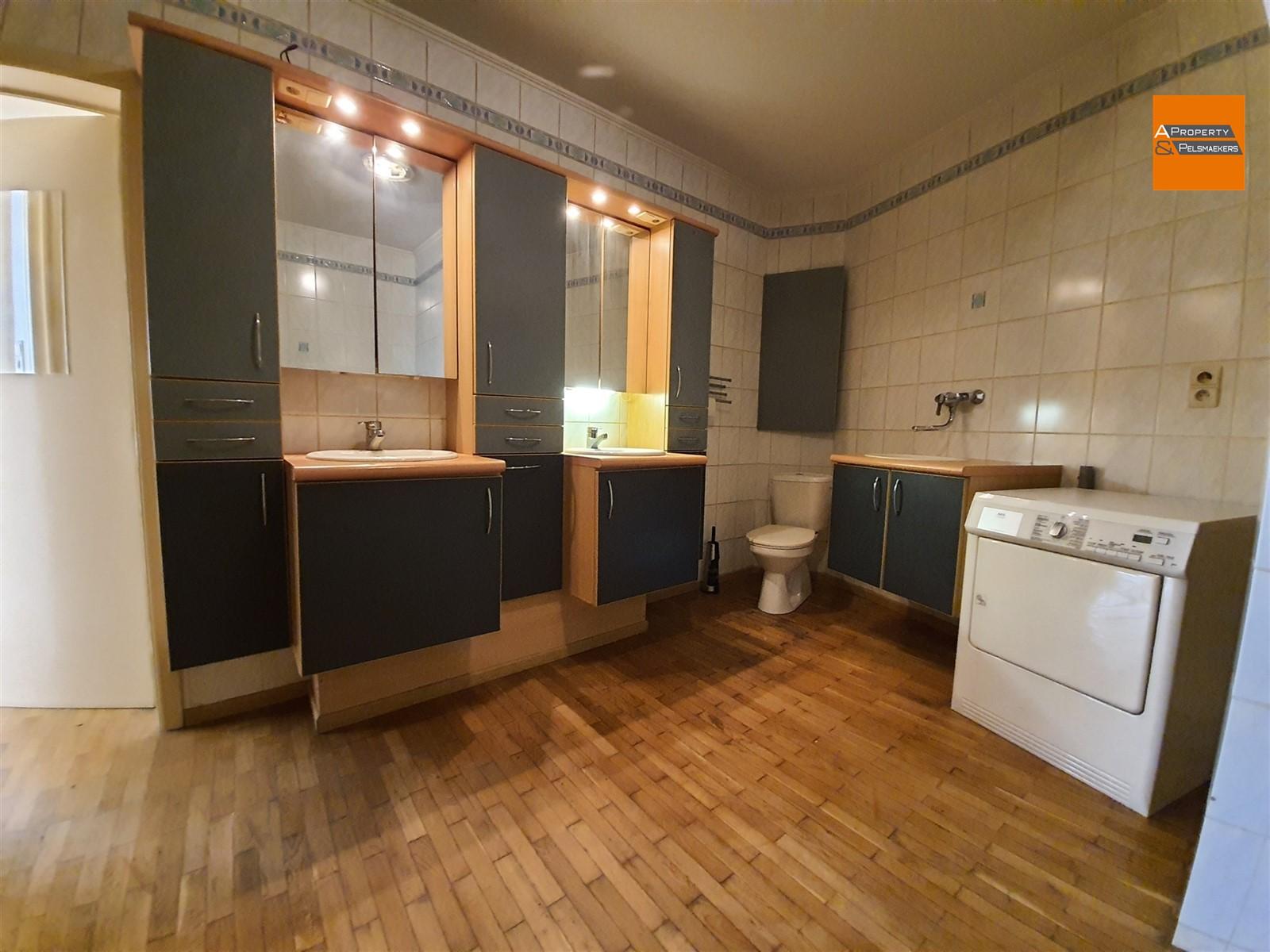 Foto 15 : Appartement in 3000 LEUVEN (België) - Prijs € 1.000
