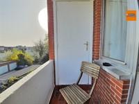 Image 10 : Appartement à 1930 Zaventem (Belgique) - Prix 850 €