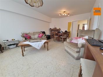 Appartement à 1930 Zaventem (Belgique) - Prix 850 €