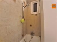Foto 14 : Appartement in 1930 Zaventem (België) - Prijs € 850