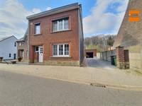 Image 3 : Maison à 3078 EVERBERG (Belgique) - Prix 1.395 €