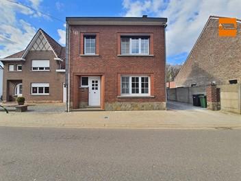 Huis in 3078 EVERBERG (België) - Prijs € 1.395