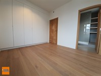 Image 16 : Apartment IN 3001 HEVERLEE (Belgium) - Price 1.300 €