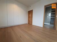 Foto 16 : Appartement in 3000 LEUVEN (België) - Prijs € 1.300