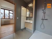 Foto 19 : Appartement in 3000 LEUVEN (België) - Prijs € 1.300