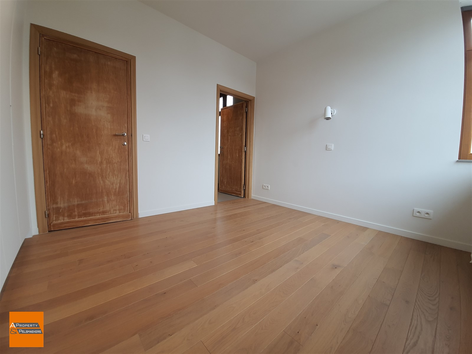 Image 17 : Apartment IN 3001 HEVERLEE (Belgium) - Price 1.300 €
