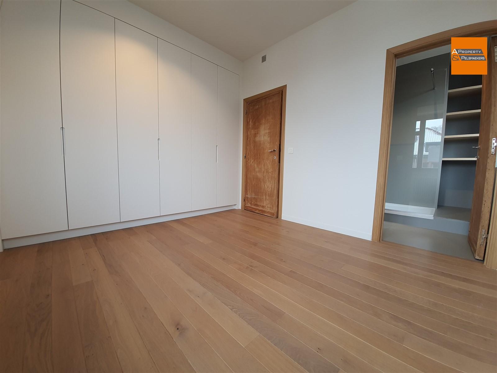 Foto 16 : Appartement in 3001 HEVERLEE (België) - Prijs € 1.300