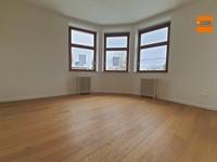 Foto 10 : Appartement in 3000 LEUVEN (België) - Prijs € 1.300