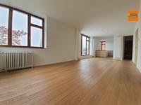 Foto 1 : Appartement in 3000 LEUVEN (België) - Prijs € 1.300