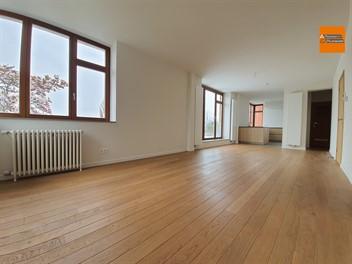 Appartement in 3000 LEUVEN (België) - Prijs € 1.300