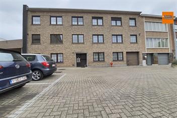 Apartment IN 3070 Kortenberg (Belgium) - Price 245.000 €