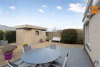 Image 29 : House IN 3070 KORTENBERG (Belgium) - Price 487.500 €