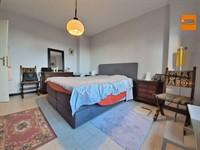 Image 4 : Appartement à 1930 ZAVENTEM (Belgique) - Prix 900 €
