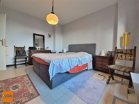 Foto 4 : Appartement in 1930 ZAVENTEM (België) - Prijs € 900