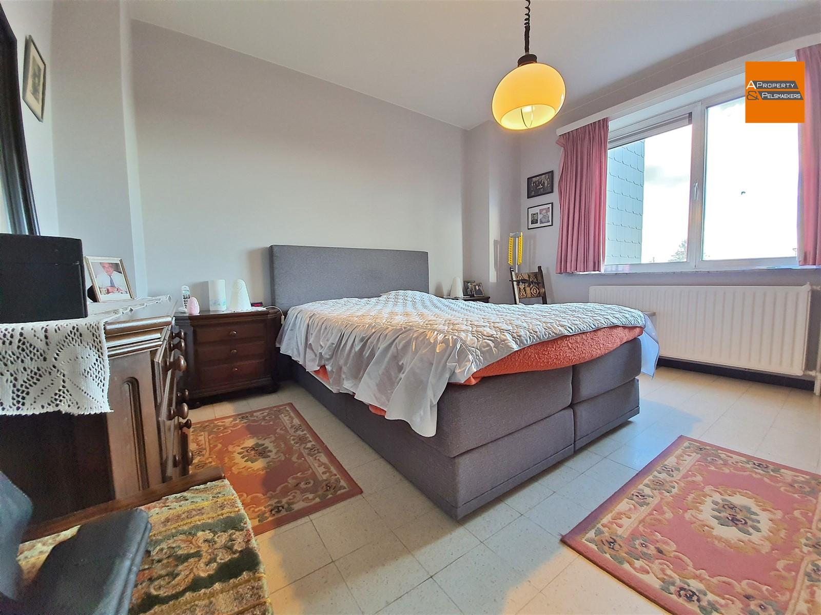 Image 5 : Appartement à 1930 ZAVENTEM (Belgique) - Prix 900 €