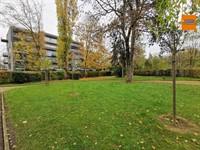 Foto 21 : Gemeubeld appartement in 1050 ELSENE (België) - Prijs € 1.500