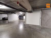 Foto 15 : Gemeubeld appartement in 1050 ELSENE (België) - Prijs € 1.500