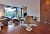Foto 1 : Gemeubeld appartement in 1050 ELSENE (België) - Prijs € 1.500