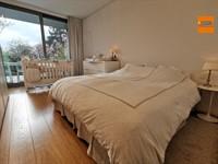 Foto 5 : Gemeubeld appartement in 1050 ELSENE (België) - Prijs € 1.500
