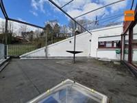 Foto 22 : Appartement in 3000 LEUVEN (België) - Prijs € 1.000