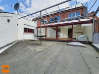 Foto 21 : Appartement in 3000 LEUVEN (België) - Prijs € 1.000