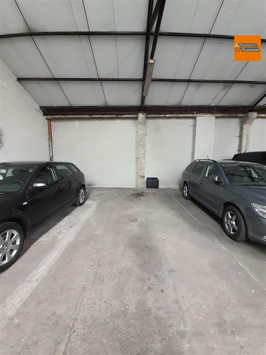 Foto 23 : Appartement in 3000 LEUVEN (België) - Prijs € 1.000