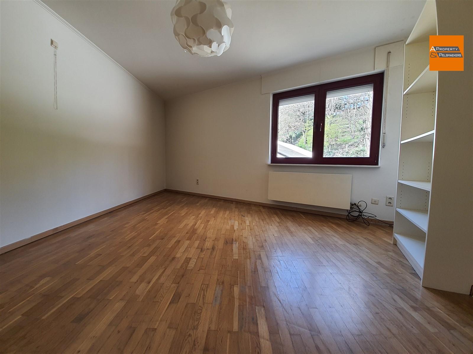 Foto 18 : Appartement in 3000 LEUVEN (België) - Prijs € 1.000
