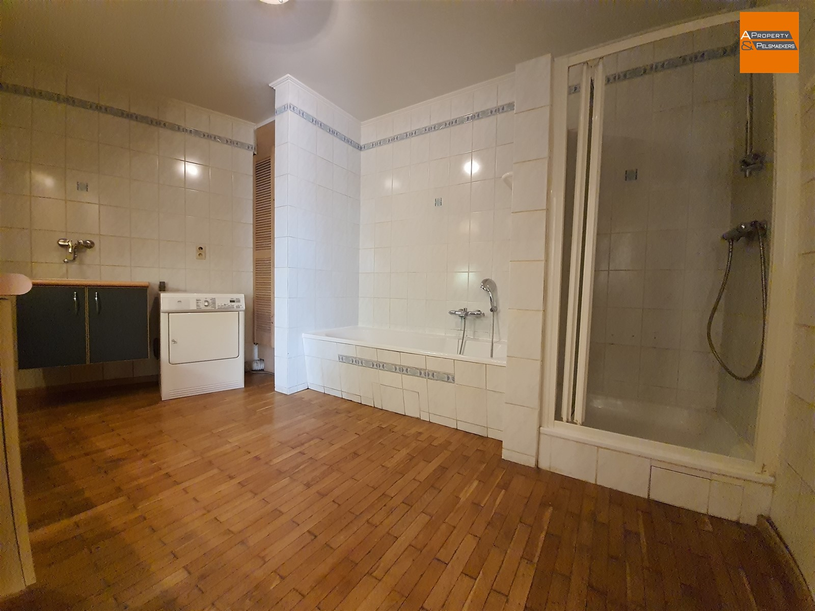 Image 16 : Apartment IN 3000 LEUVEN (Belgium) - Price 1.000 €