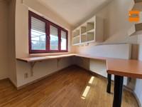 Foto 13 : Appartement in 3000 LEUVEN (België) - Prijs € 1.000