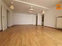 Foto 7 : Appartement in 3000 LEUVEN (België) - Prijs € 1.000