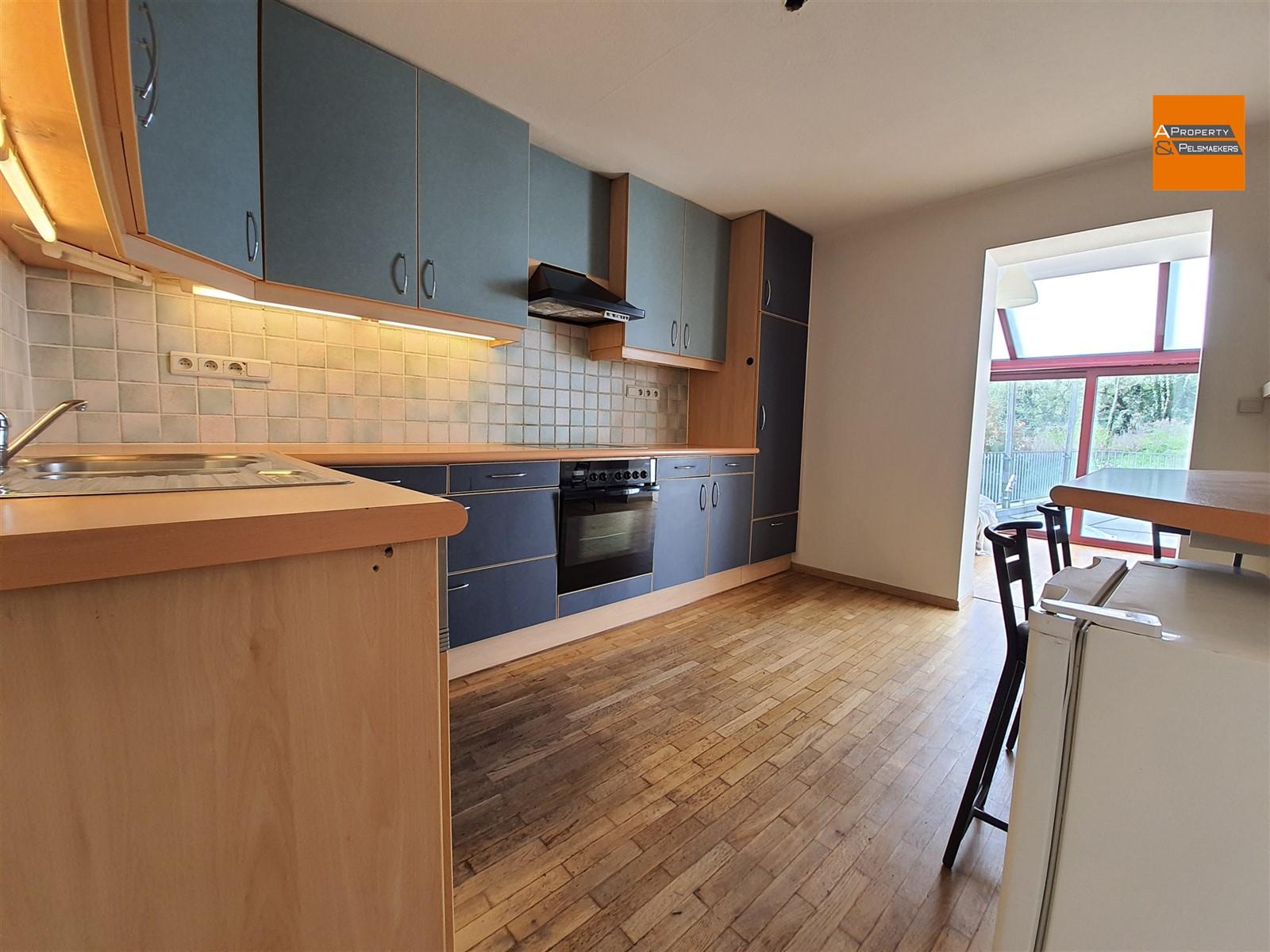Foto 9 : Appartement in 3000 LEUVEN (België) - Prijs € 1.000