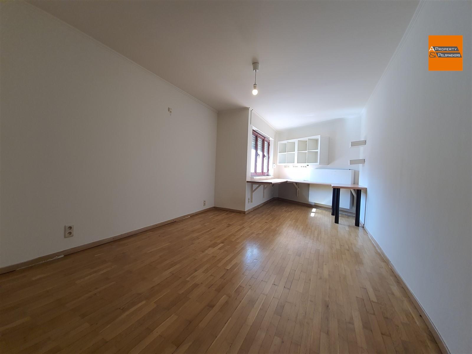 Foto 11 : Appartement in 3000 LEUVEN (België) - Prijs € 1.000