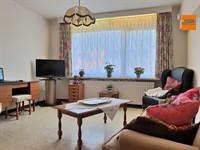 Foto 5 : Appartement in 1930 Zaventem (België) - Prijs € 850