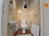 Image 15 : Appartement à 1930 Zaventem (Belgique) - Prix 850 €