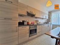 Foto 11 : Appartement in 1930 Zaventem (België) - Prijs € 850