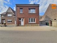 Image 1 : Maison à 3078 EVERBERG (Belgique) - Prix 1.395 €