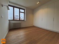 Image 15 : Apartment IN 3001 HEVERLEE (Belgium) - Price 1.300 €
