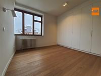 Foto 15 : Appartement in 3000 LEUVEN (België) - Prijs € 1.300