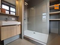 Foto 18 : Appartement in 3000 LEUVEN (België) - Prijs € 1.300