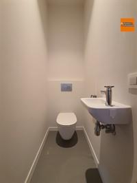 Foto 9 : Appartement in 3000 LEUVEN (België) - Prijs € 1.300