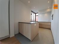Foto 5 : Appartement in 3000 LEUVEN (België) - Prijs € 1.300