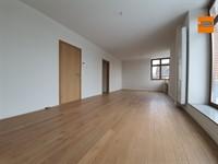Foto 2 : Appartement in 3000 LEUVEN (België) - Prijs € 1.300