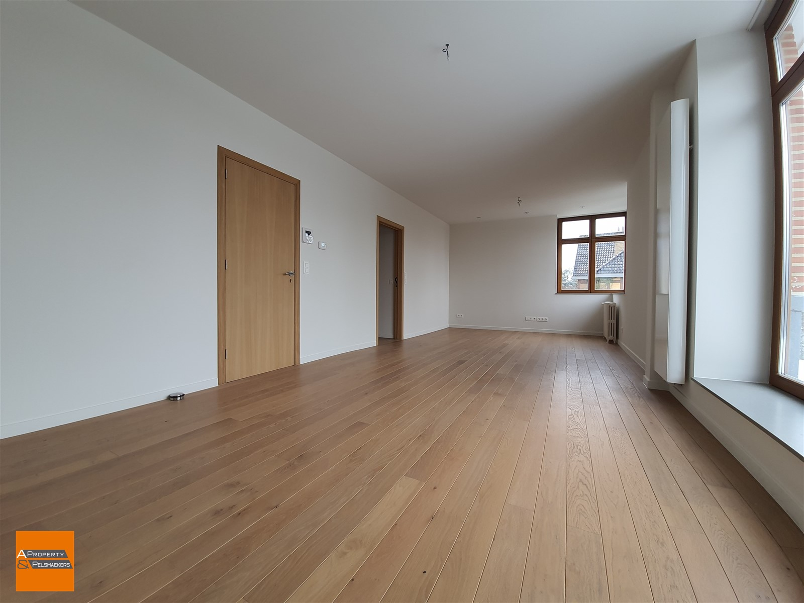 Image 2 : Apartment IN 3001 HEVERLEE (Belgium) - Price 1.300 €